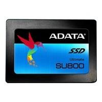 """ADATA SU800 128GB 3D SSD 2.5"""""""