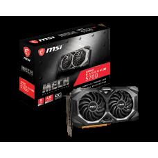 MSI Radeon RX 5700 MECH GP OC VGA Näytönohjain