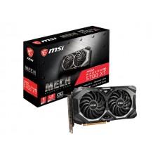 MSI Radeon RX 5700 XT MECH OC Näytönohjain