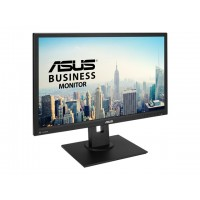 "24"" ASUS BE249QLBH Business Monitor"