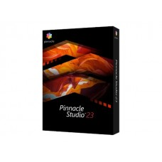COREL Pinnacle Studio 23