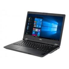 FUJITSU LIFEBOOK E549, Intel Core i5-8265U