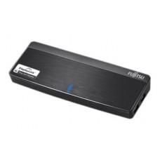 FUJITSU USB Port Replicator PR8.1 / 3840 x 2160 (UHD/4k)