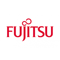 FUJITSU 8GB DDR4 2133 MHz for A357