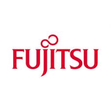 FUJITSU 3y On-Site NBD ESPRIMO takuun laajennus