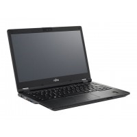 """14"""" FHD FUJITSU LIFEBOOK E548, Intel Core i5-8250U"""