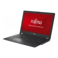"15.6"" FHD FUJITSU LIFEBOOK U758, Intel Core i7-8550U"