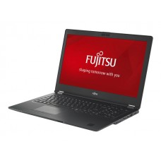 "15.6"" FUJITSU LIFEBOOK U758, Intel Core i7-8550U"