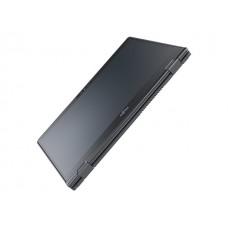 FUJITSU LIFEBOOK U939X i7 Black