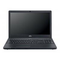 "15,6"" FHD FUJITSU LIFEBOOK A357, Intel  Core i3-6006U"