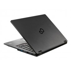 FUJITSU LIFEBOOK U749 Intel Core  i5-8265U