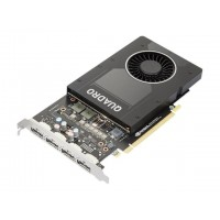 LENOVO ThinkStation nVidia Quadro P2200 5GB