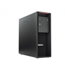 LENOVO ThinkStation P520 TWR W-2133