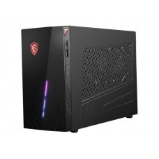 MSI Infinite S 9SC-035EU