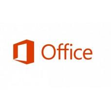 Microsoft Office 365 Essential SaaS