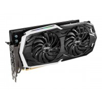 MSI GeForce RTX 2070 ARMOR 8G Näytönohjain