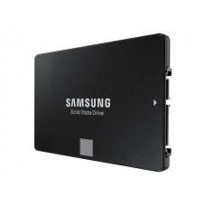 SAMSUNG SSD 860 EVO 2TB 2.5inch SATA