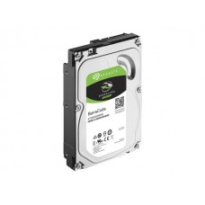 SEAGATE Desktop Barracuda 4Tb