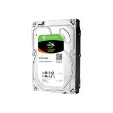 SEAGATE Desktop FireCuda SSHD 1TB