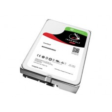 SEAGATE NAS HDD 2TB IronWolf