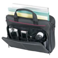 TARGUS Laptop Case-S 13.3""