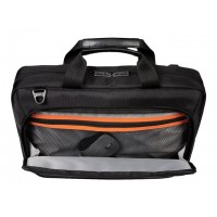 TARGUS CitySmart Advanced Multi-Fit 14-15.6""