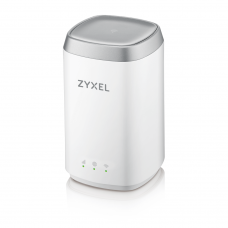 ZYXEL 4G LTE-A 802.11ac WiFi HomeSpot Router