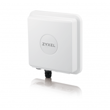 ZYXEL LTE7460-M608 EU and UK