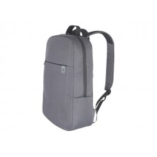 TUCANO Loop Backpack for 15.6in Notebook Black