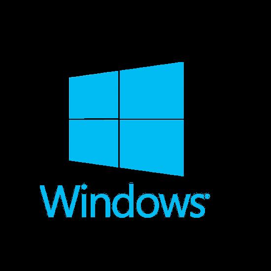 Windows käyttöjärjestelmät